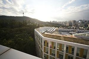 Trường đại học Hàn Quốc sẽ mở lại ngành nghiên cứu về Triều Tiên?