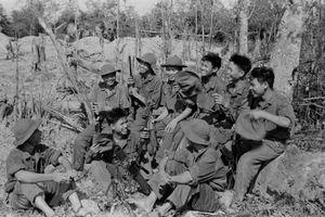 Chiến thắng Đường 9 - Khe Sanh: Bài học về nghệ thuật chiến tranh cách mạng