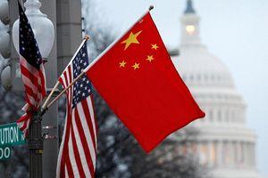 Lý do EU không thể 'bắt tay' Trung Quốc chống Mỹ trong cuộc chiến thương mại
