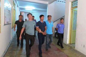 Làm sai lệch hồ sơ vụ án, một Điều tra viên bị khởi tố, tạm giam