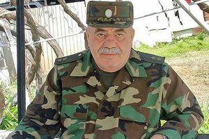 Armenia chấn động vì nhiều quan chức cao cấp tham nhũng