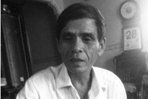 Chốn quy ẩn của đại gia tướng cướp 'khét tiếng' Điền Khắc Kim