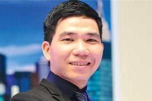 'Đi khắp thế giới chẳng đâu có được cơ hội làm ăn dễ như ở Việt Nam'