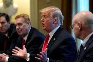Thất nghiệp sẽ gia tăng vì chính sách thuế của ông Donald Trump?