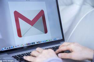Google dính 'phốt', liệu Gmail của bạn có bị 'đọc trộm' thư?