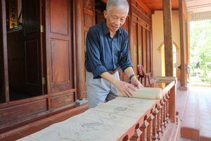 Một tư liệu lịch sử quý hiếm về ngoại giao Việt - Trung