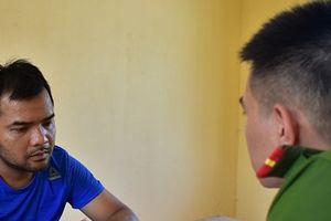 Triệt phá đường dây cá độ bóng đá triệu đô ở Ninh Bình
