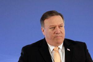 Bộ Ngoại giao Mỹ phủ nhận việc 'mềm mỏng' với Triều Tiên