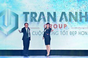 Vì sao Công ty Trần Anh Long An bị xử phạt hơn 200 triệu đồng?