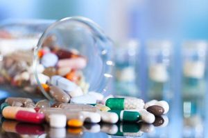 Cục Quản lý Dược thu hồi thuốc chống dị ứng Unicet