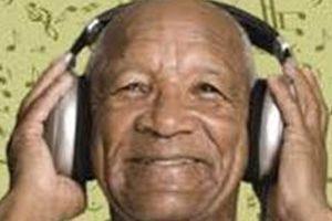 Sức mạnh liệu pháp âm nhạc với người bệnh mất trí nhớ