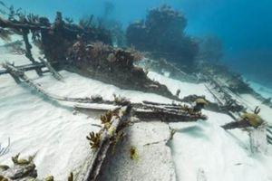 5 tàu ma kỳ lạ nhất hành tinh