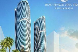 Những 'sao sáng' phát triển dự án Beau Rivage Nha Trang