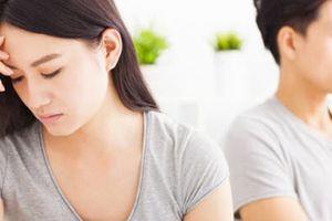 Bi hài cảnh ở chung ngộp thở khiến vợ chồng tan vỡ