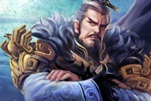 Người đứng sau chiến lược tuyệt đỉnh của Tào Tháo là ai?