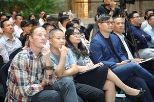 VIISA đặt mục tiêu hỗ trợ startup gọi vốn 5 triệu USD trong năm nay