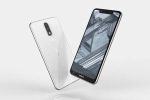 Nokia sắp 'tung' điện thoại 'tai thỏ' giá dưới 6 triệu đồng?