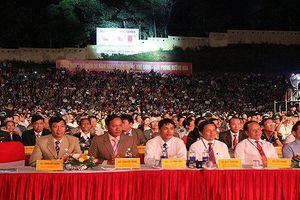 Kỷ niệm 50 năm chiến thắng Khe Sanh