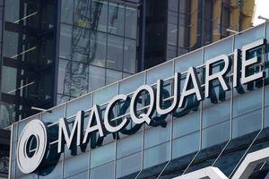 Macquarie Bank chi 22 triệu USD trở thành cổ đông lớn tại Tập đoàn Yeah1