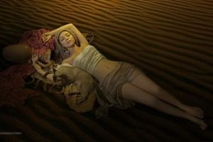 Gỡ 'lệnh cấm' 18+ với triển lãm ảnh nude đầu tiên tại Hà Nội: Một sự ngớ ngẩn!
