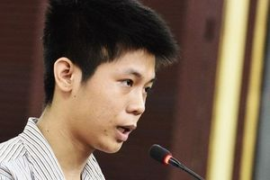 Tử hình bị cáo 18 tuổi giết hại 5 người ở Sài Gòn
