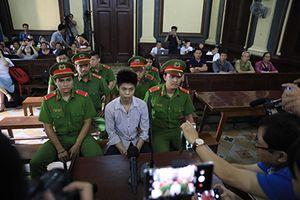 TP.HCM: Xét xử kẻ sát hại 5 người trong gia đình ngày 28 Tết