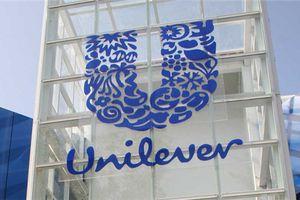 Một năm sau ngày có nữ chủ tịch người Việt đầu tiên, Unilever Việt Nam đang làm ăn thế nào?