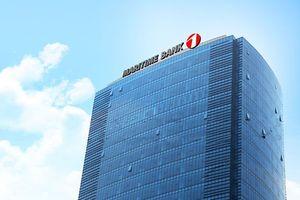 Maritime Bank được Tạp chí Tài chính Quốc tế vinh danh