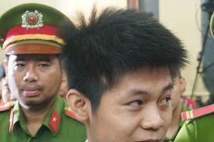 Vụ thảm sát chiều 30 tết ở TP HCM: Giết người chỉ vì bị chê lười