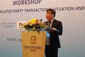 Định hướng mới trong ưu đãi đầu tư vào Việt Nam