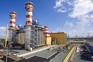 PV Power làm chủ đầu tư dự án nhà máy nhiệt điện Nhơn Trạch 3, Nhơn Trạch 4