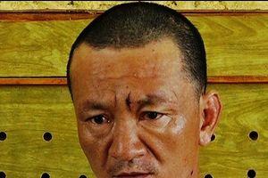 Quảng Bình: Dùng dao đoạt mạng đồng nghiệp khi cự cãi