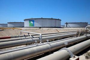 Nhiều khả năng gián đoạn nguồn cung tại Libya và Venezuela, giá dầu thế giới đi lên