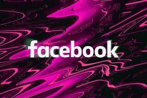 Chuyện lần đầu kể: Góc tăm tối, đáng sợ nhất của Facebook và hàng nghìn người hùng giấu mặt