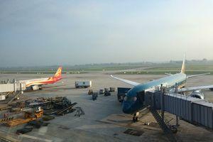 Bài 2: Cạnh tranh hàng không ở Việt Nam thấp hơn Thái Lan