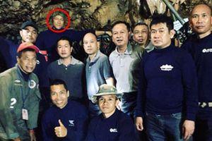 Nhiệm vụ giải cứu đội bóng Thái Lan hoàn thành: Có một anh hùng vẫn nhớ mãi?