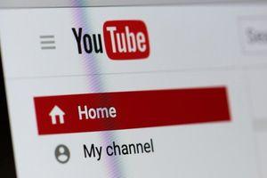 Kế hoạch chống fake news trị giá 25 triệu USD của YouTube