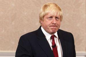 Ngoại trưởng Anh từ chức, cảnh báo giấc mộng Brexit đang chết dần