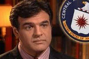 Nhân viên chính phủ Mỹ đầu tiên tiết lộ tài liệu mật