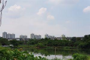 Những quyết định thần tốc 'giúp Ecopark đánh úp' nông dân Văn Giang