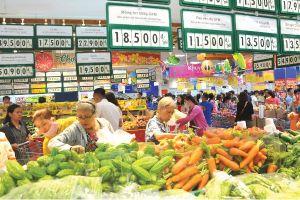 Tìm giải pháp cung ứng thực phẩm an toàn