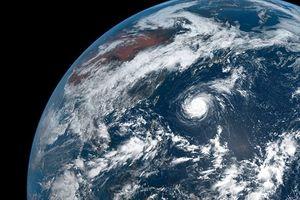 Trung Quốc sơ tán hàng trăm nghìn người khi bão Maria đổ bộ