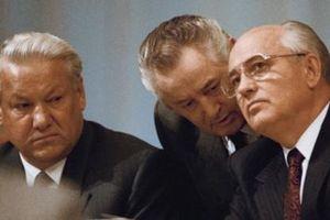 NATO chính thức mời Macedonia: Thách thức hay xuống nước với Moscow?