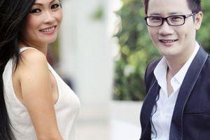 Sao Việt: Người dè bỉu, kẻ bênh vực trào lưu 'Rich kids'