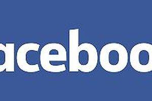 Facebook bị tuyên phạt 500.000 bảng Anh