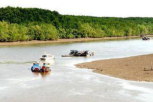 Bắt tay phát triển du lịch đường thủy TPHCM