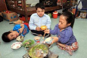 Vận động quỹ chăm sóc, giúp đỡ nạn nhân chất độc da cam