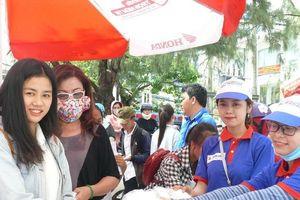 Kỳ thi THPT Quốc gia năm 2018: Bạc Liêu có 3 điểm 10 môn Giáo dục công dân