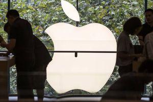 Cựu kỹ sư Apple bị bắt vì đánh cắp bí mật thương mại cho công ty Trung Quốc