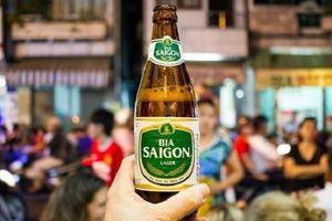 Về tay tỷ phú Thái, Sabeco đặt mục tiêu giảm lãi gần 1.000 tỷ đồng